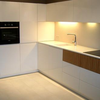 kuchnia22